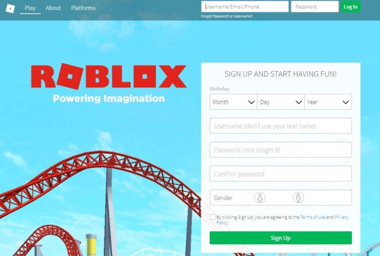 Free Cheats For Roblox Free Robux Guide Free Iphone - What Is Roblox How It Works A Complete Guide